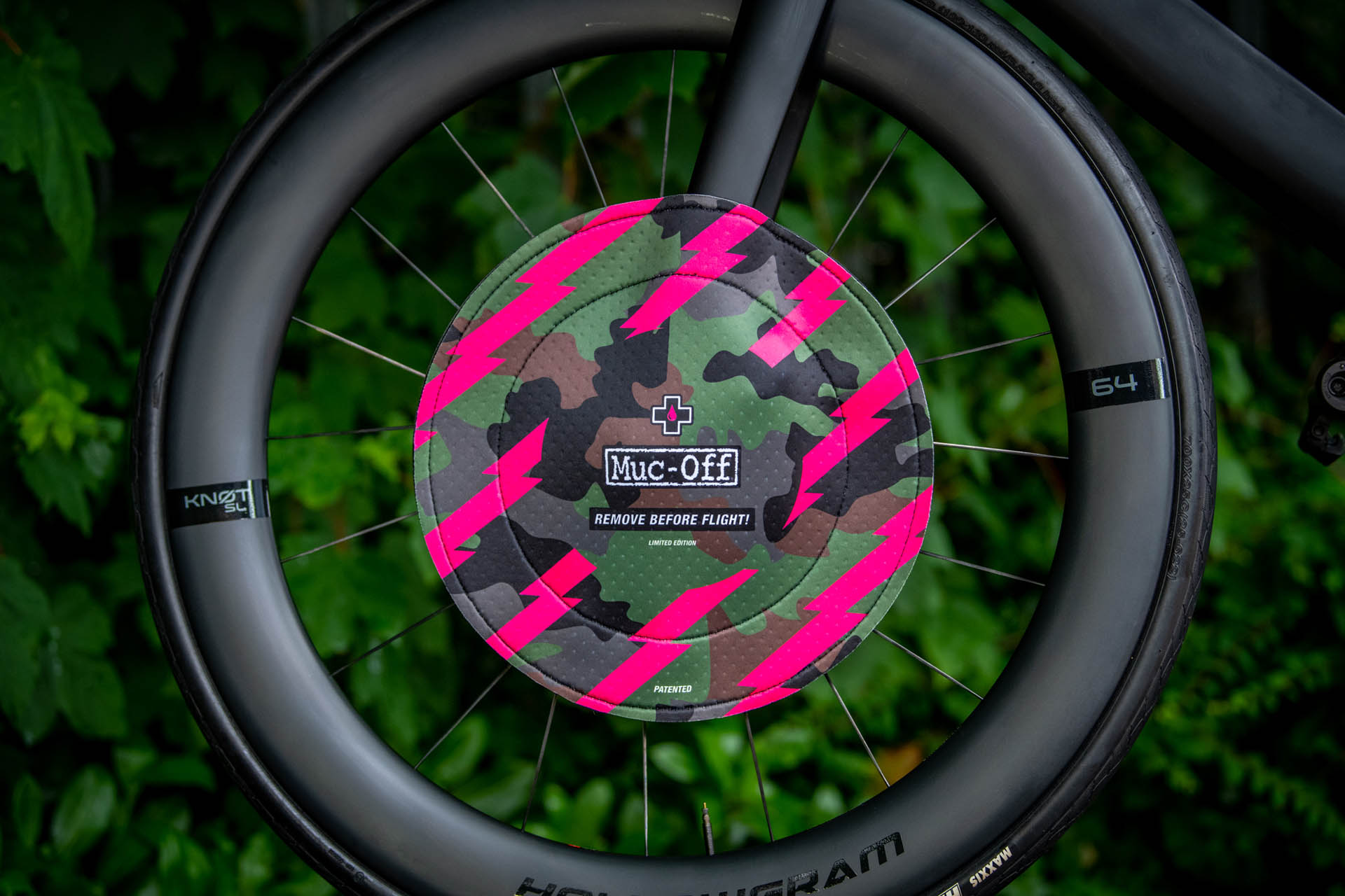 Disc-Brake-Covers-Camo-Picture-05