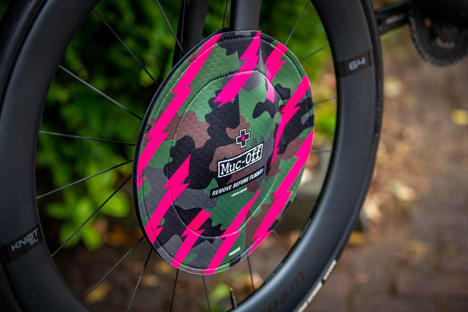 Disc-Brake-Covers-Camo-Picture-06