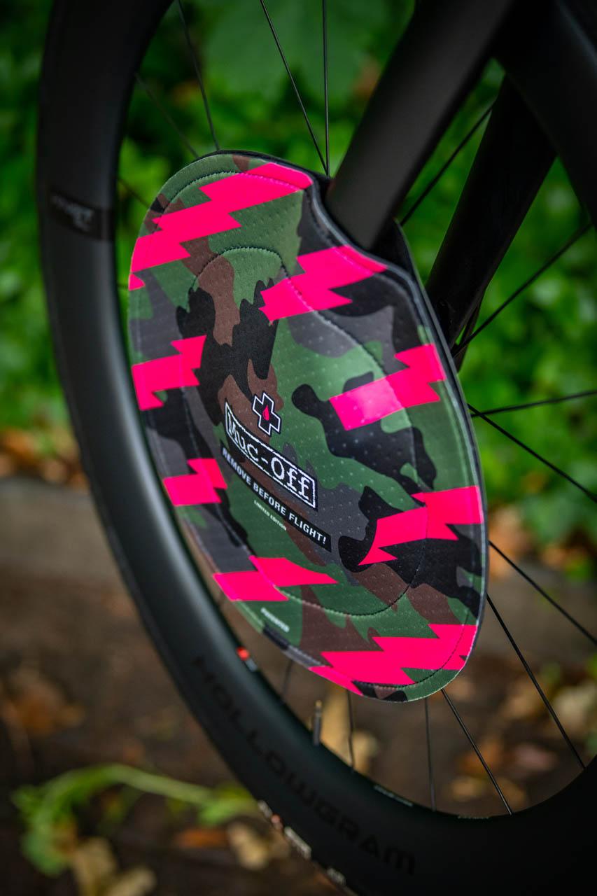 Disc-Brake-Covers-Camo-Picture-07
