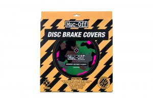 Disc-Brake-Covers-Camo-Product-02