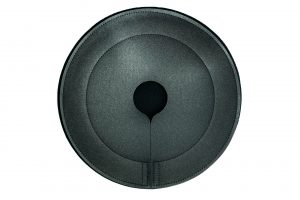 Disc-Brake-Covers-Camo-Product-04
